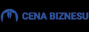 Logo Cena Biznesu