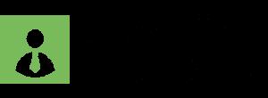 Logo Poradnik Pracownika