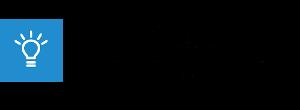Logo Poradnik Przedsiębiorcy