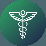 Ikona [Altera] - Księgowość i Kadry dla Branży Medycznej