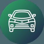Ikona [Altera] - Księgowość i Kadry dla Branży Motoryzacyjnej