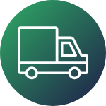 Ikona [Altera] - Księgowość i Kadry dla Branży Transportowej
