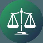 Ikona [Altera] - Księgowość i Kadry dla Kancelarii Prawnych