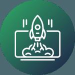 Ikona [Altera] - Księgowość i Kadry dla Startupów