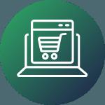 Ikona [Altera] - Księgowość i Kadry dla sklepów internetowych
