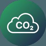 Emisja CO2 - Eko Altera