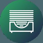 Forma papierowa faktur - Eko Altera