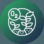 Produkcja tlenu - Eko Altera