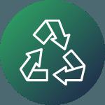 Recycling - Eko Altera