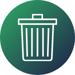 Śmieci - Eko Altera