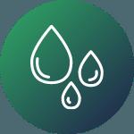 Zużycie wody - Eko Altera