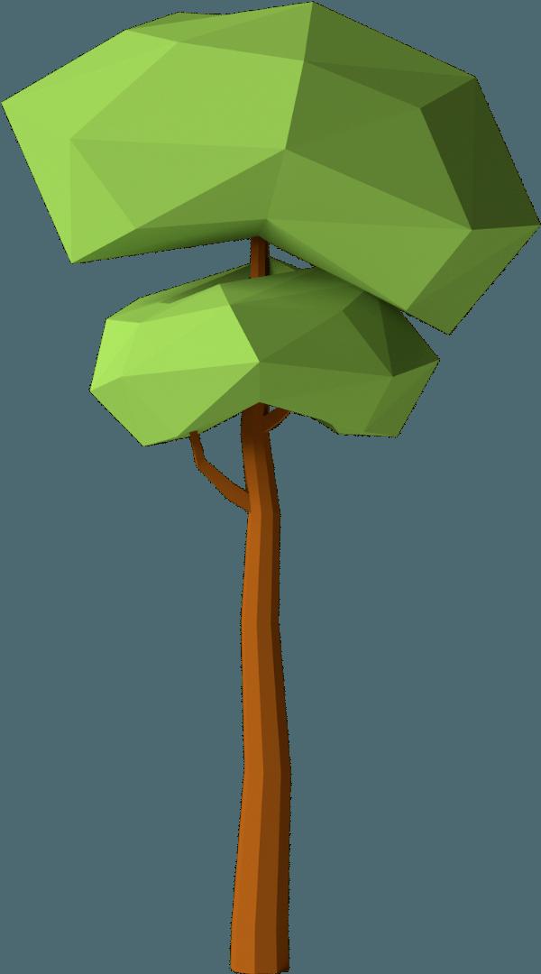Eko Altera - sadzimy drzewa