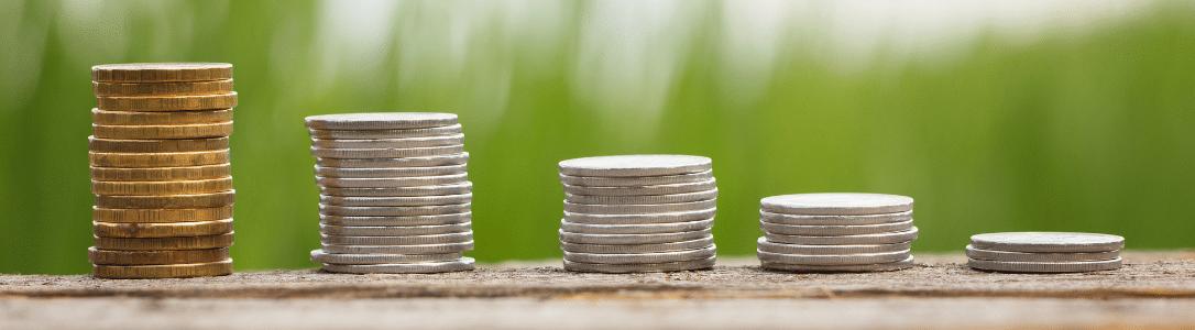 Podatek dochodowy w wysokości 41% w Polski Nowy Ład