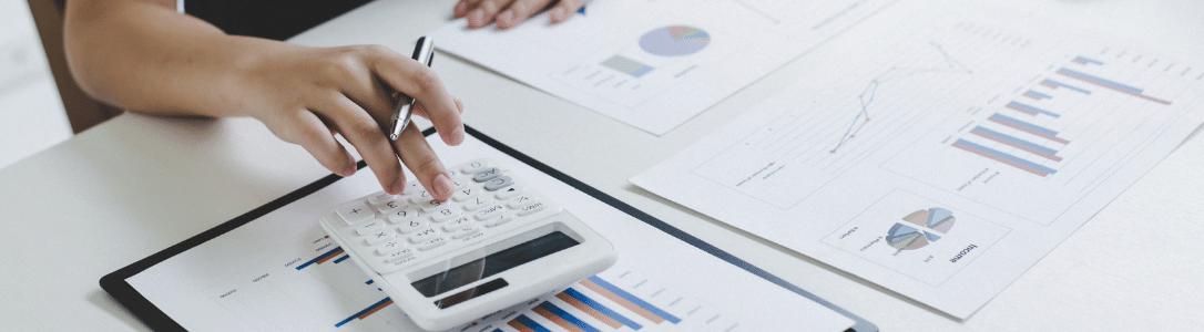 Sprawozdanie finansowe KRS - do kiedy trzeba je złożyć