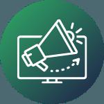 Ikona [Altera] - Księgowość i Kadry dla Agencji Marketingowych