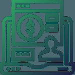 Ikona Dodatkowe usługi przy zakładaniu spółki Altera
