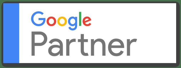 Partner Google Altera