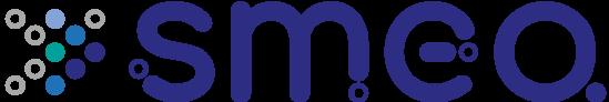 SMEO logo - faktoring online